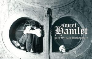 Sweet Hamlet