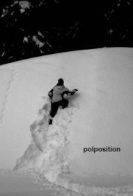 Polposition