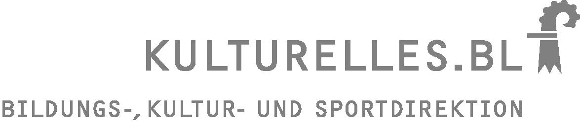 Förderung Logo